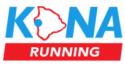 Kona Running Company